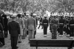 Ceremonie-8-mai-1945-©-Bruno-Tourtoy-2
