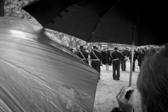 Ceremonie-8-mai-1945-©-Bruno-Tourtoy