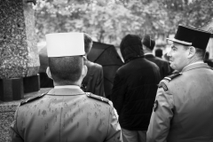 Ceremonie-8-mai-1945-Bordeaux-2019-©Bruno-Tourtoy-2