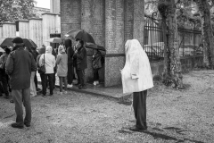 Ceremonie-8-mai-1945-Bordeaux-2019-©Bruno-Tourtoy-3
