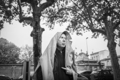 Ceremonie-8-mai-1945-Bordeaux-2019-©Bruno-Tourtoy-4