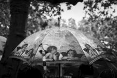 Ceremonie-8-mai-1945-Bordeaux-2019-©Bruno-Tourtoy-5