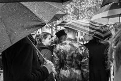 Ceremonie-8-mai-1945-Bordeaux-2019-©Bruno-Tourtoy-6