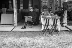 Marché-aux-puces-7-©Bruno-Tourtoy