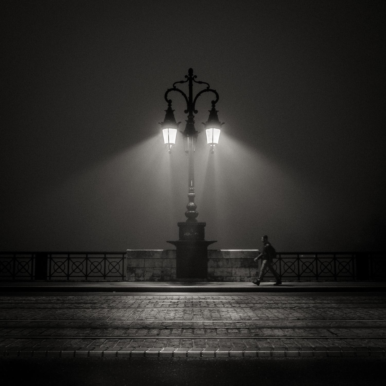 Brume_Pierre_Latourte