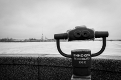 ©-Bruno-Tourtoy-St-Petersbourg-5