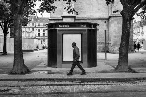 Bordeaux-2019-©-Bruno-Tourtoy-4