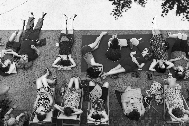 Arles-La-sieste-musicale-©-Bruno-Tourtoy