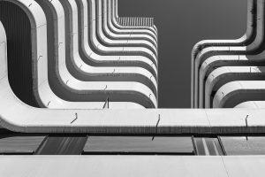 Mériadeck © Bruno Tourtoy -3