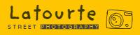 Logo site streetphotographie.fr Latourte