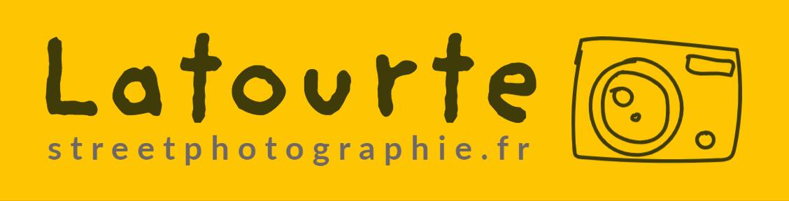 Logo Latourte