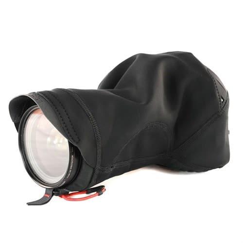 Manchon protection pluie.